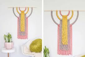 55 diy room decor ideas to decorate
