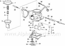 Suzuki eiger wiring diagram suzuki wiring diagrams instructions rh w freeautoresponder co 2007 suzuki eiger 400 parts suzuki eiger 400 timing marks