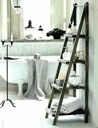 bathroom towel racks brushed nickel free standing towel rack brushed nickel free standing towel racks for