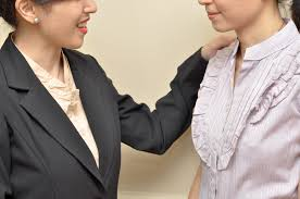 How To Negotiate A Job Offer If You Are The Employer 7 Steps