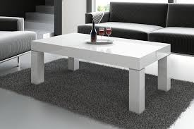 black gloss coffee table lovely white coffee tables uk