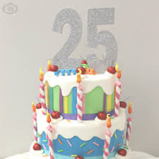 Beautiful Memorable Delicious Custom Cakes Sweet Bites Cakes