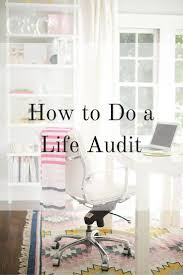 best images about career advice interview cover how to do a life audit