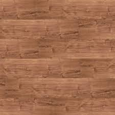 adore touch 4mm at 508 clic spicy oak vinyl flooring