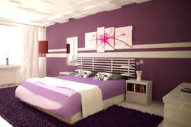 decorate your bedroom games. Decorate Your Bedroom Games New