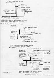 buick roadmaster 1952 dome lamp wiring diagram all about wiring buick roadmaster 1952 dome lamp wiring diagram