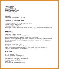 About Me In Resume Inspiration About Me Examples For Resume 40 Port By Port
