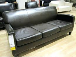 office couch ikea. Ikea Leather Sofas Reviews Luxury Office Couch With Additional Home Design Pictures