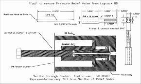 hid wiring diagram elegant wiring diagram triple shot sd archives sd-trk wiring diagram at Sd Wiring Diagram