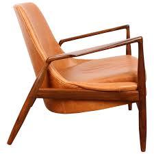 Beautiful Mid Century Modern Furniture and Mid Century Modern