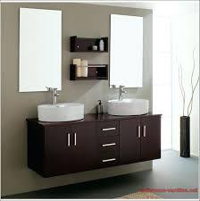 Ikea Bathroom Canada Bathroom Discount Cabinets And Vanities Clearance Ikea Uk