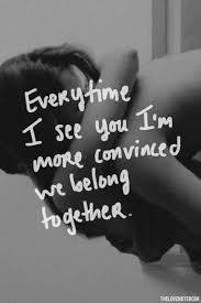 Quote Saying About Dating Impressive List Of 40 Inspirational Classy Impressive Love Images