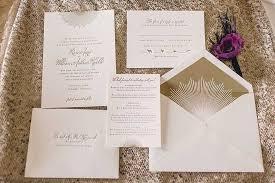 Tissue Inserts For Graduation Announcements Elegant Wedding