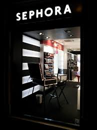 Beauty Station With Lights Professional Makeup Stations With Lights For Make Up Artists