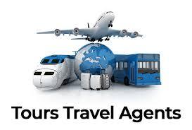 Excel Travels Travel Agents In Chennai Trunk Road Darogaji
