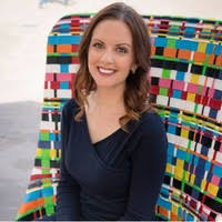 Brittany Finch - Operations Specialist/ Project Management ...