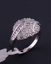 touching and cute bulk whole fashion jewelry by the dozen in exporting fashion bag industry