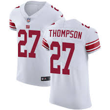 Jersey Giants Nfl Women's Authentic Wholesale Free Cheap Jerseys Golden Youth Markus Shipping fddbbfaeee|Every Word Tells A Story 10