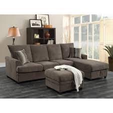 Coaster Find a Local Furniture Store with Coaster Fine Furniture