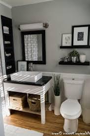 black white and gold bathroom decor bathroom decor black and white