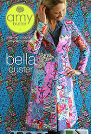 Amy Butler Patterns Mesmerizing Amy Butler