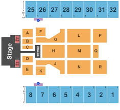 Seating Chart For Hershey Park Stadium With Seat Numbers Hersheypark Stadium Tickets Seating Charts And Schedule In