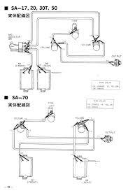 mosrite guitar wiring diagram trusted wiring diagram online mosrite pickup wiring diagram wiring diagrams best electric guitar wiring diagrams schematics mosrite guitar wiring diagram
