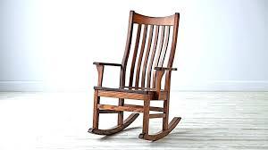 black wood rocking chair real wood rocking chairs solid wood rocking chair black real wood rocking
