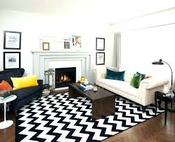 what color rug goes with a grey couch rugs to go with dark grey couch light