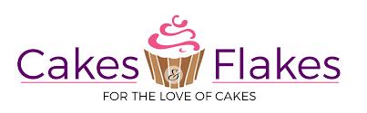 cakes n flakes