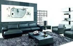 grey rug in living room grey sheepskin rug living room