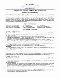 Payroll Manager Resume Summary Best Of Ideas Cover Letter Payroll