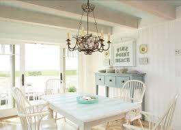 cottage paint colorsCoastal Cottage with Paint Color Ideas  Home Bunch  Interior