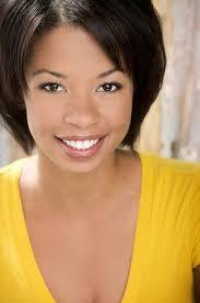 Angel Parker-Belinda Mosley | Beautiful, Human, Beautiful women