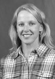 I'm Dr. Beth Walker - Beth%2520Walker