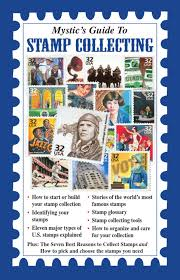 essay on stamp collection essay on stamp collection employee  ks stamp collecting guide by mystic stamp company issuu
