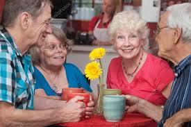 Resultado de imagen para grupos adultos mayores