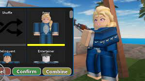 Active arsenal codes adopt me arsenal codes all arsenal codes anniversary arsenal codes arma 3 arsenal codes bago arsenal codes bloxy arsenal. Luffy On Twitter Use Code Anna To Get A Adopt Me Skin On Arsenal It S Really Cute So If You Like It Go Get It And Like And Comment Done When You
