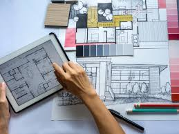 How Many Years Of School To Become An Interior Designer