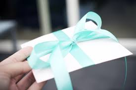 Money Shares Stock Sparkgift Got To Gift It Just Easier