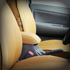 browse our range of tailored custom fit high quality s made for your vehicle