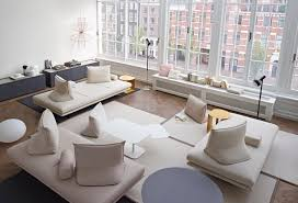 Urban Living Room Design 10 Ideas On How To Beautify Your Living Room With Modern Sofas
