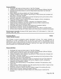 ... Teradata Resume Sample Inspirational Intership Cover Letter Examples  Expository Essay Grading Rubric ...