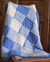 Baby Blanket Knitting Patterns Free Downloads Beauteous Free Aran Baby Knitting Patterns Images Knitting Patterns Free