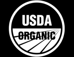 usda-organic-logo-white - PIPKIN