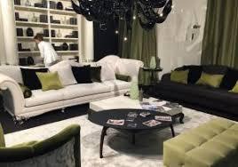 formal living room furniture layout. Exellent Furniture Formal Living Room Furniture Layout  Gopelling On Formal Living Room Furniture Layout F