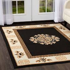 large size of area rugs and pads handmade wool rugs black and teal rug milliken rugs