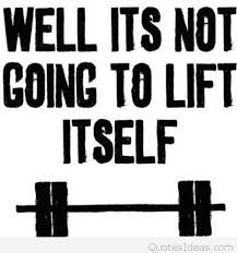 Lifting Quotes Cool Weight Lifting Bodybuilding Quotes