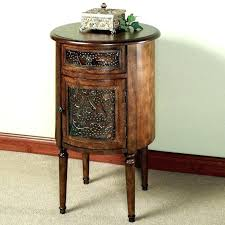 round corner cabinet round cabinet round corner cabinet storage cabinets with doors pictures on wooden round accent table drawer round cabinet corner wall