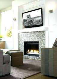 gas fireplace designs contemporary gas fireplaces corner fireplace ideas small corner gas fireplace mantel designs gas fireplace